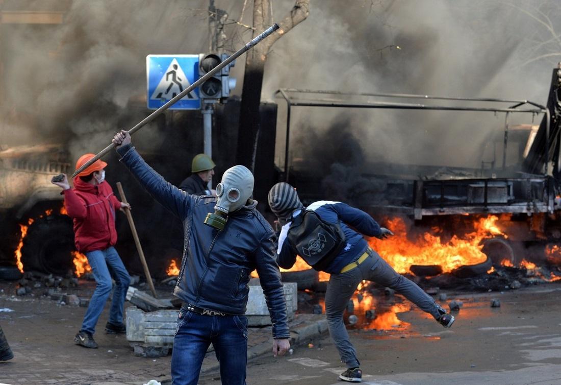 1858643 original Майдан. Киев. Украина.