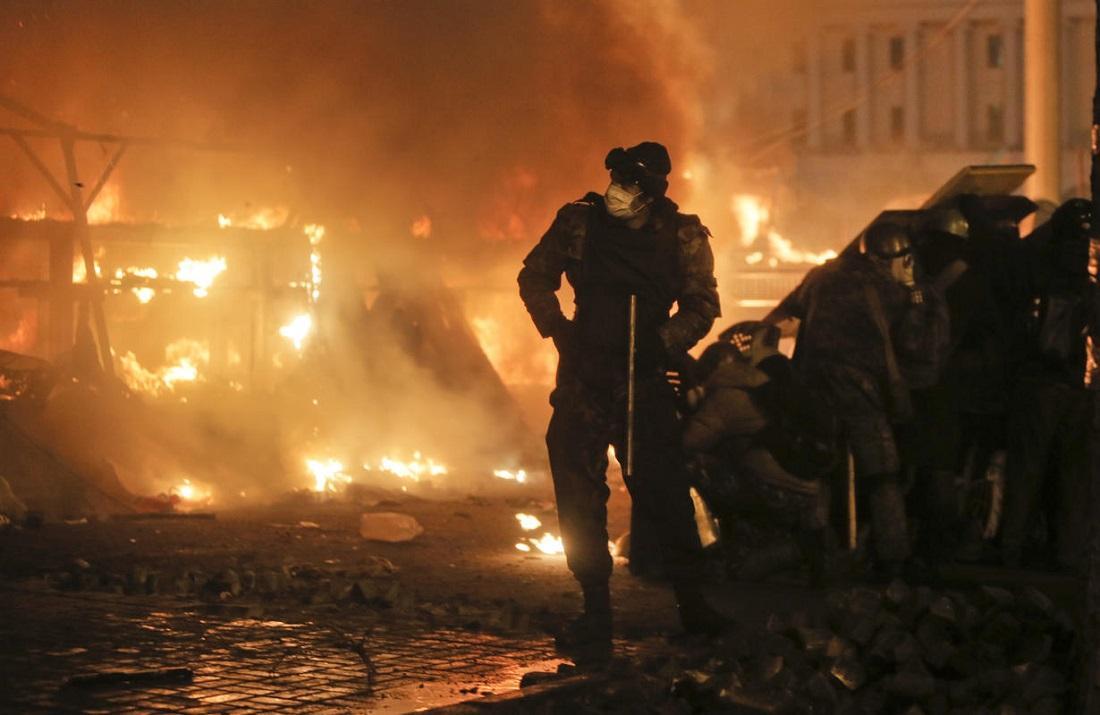 1859096 original Майдан. Киев. Украина.