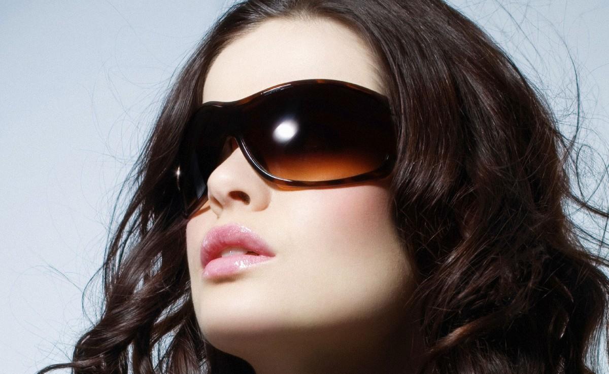 4Eyes01 10 советов о том, как уберечь зрение