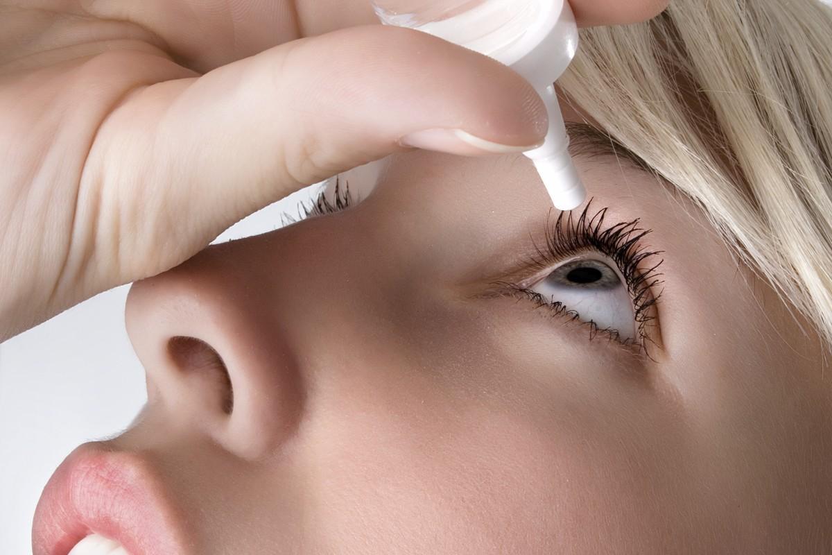 4Eyes02 10 советов о том, как уберечь зрение