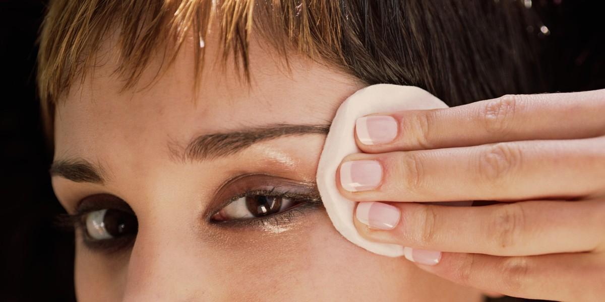 4Eyes06 10 советов о том, как уберечь зрение