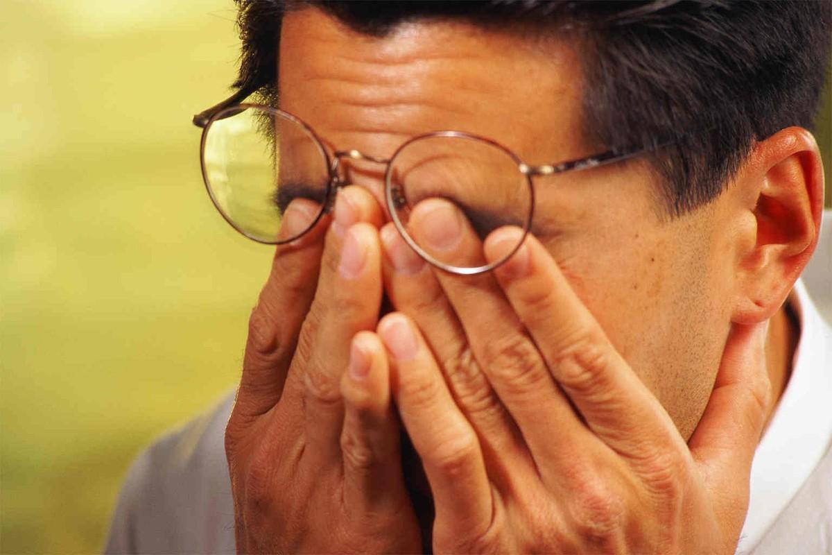 4Eyes10 10 советов о том, как уберечь зрение