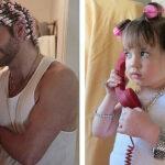 Главные претенденты на Оскар глазами детей