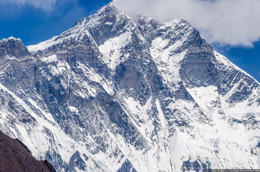 NepalstolicaSherplandii 31 Непал. Столица Шерпландии