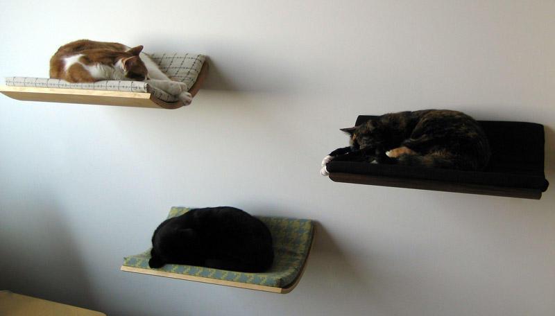 мебель для животных, мебель для домашних животных, мебель для кошек, мебель для собак, мебель для питомцев