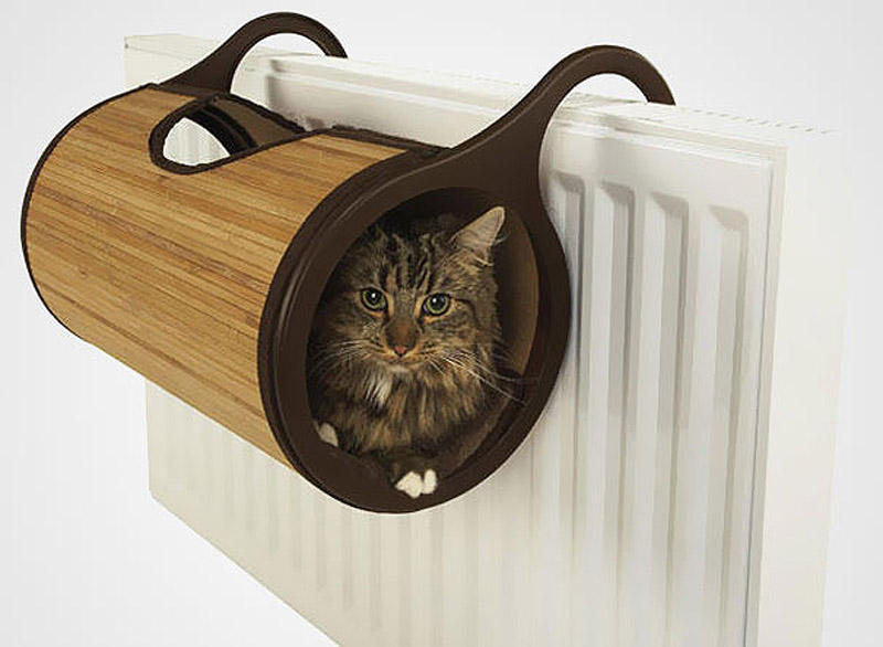 PetFriendlyFurniture33 Мебельные решения для любителей животных