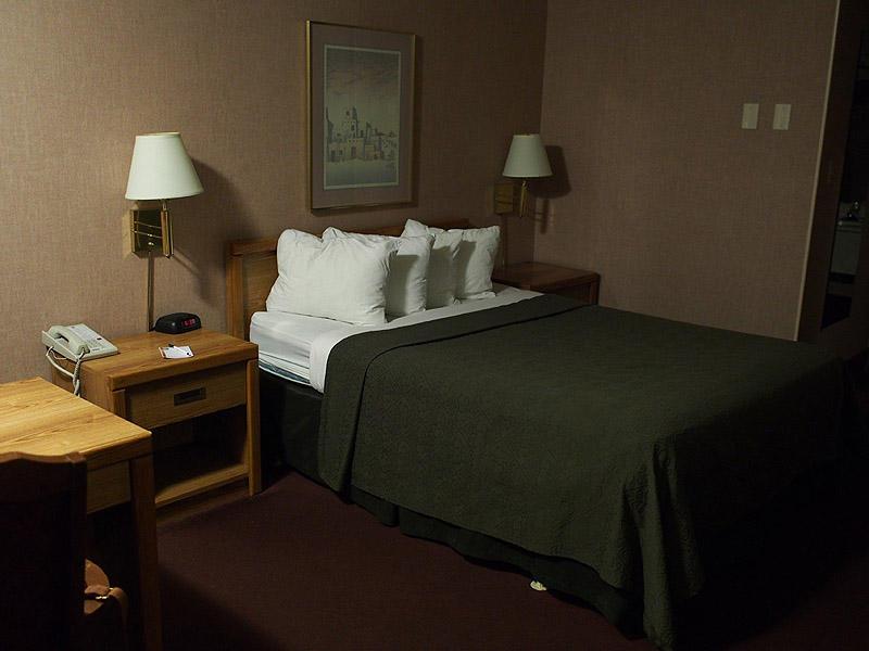 USmotels09 Придорожные мотели в США: цены, качество, сервис