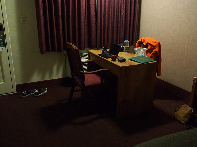 USmotels10 Придорожные мотели в США: цены, качество, сервис
