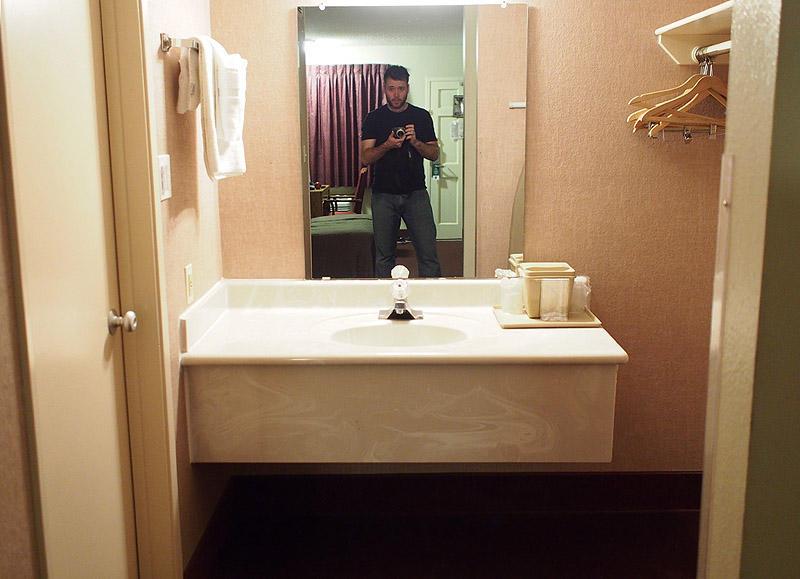 USmotels11 Придорожные мотели в США: цены, качество, сервис