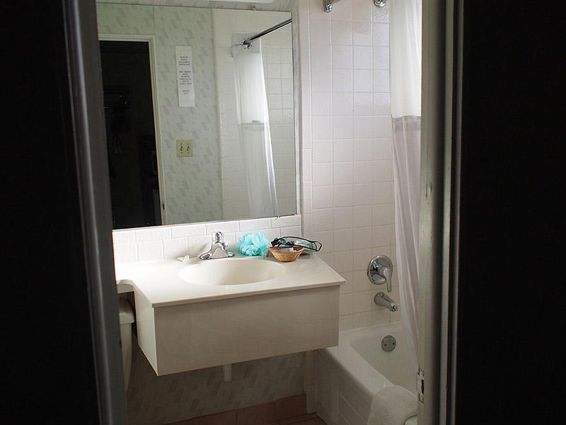 USmotels12 Придорожные мотели в США: цены, качество, сервис