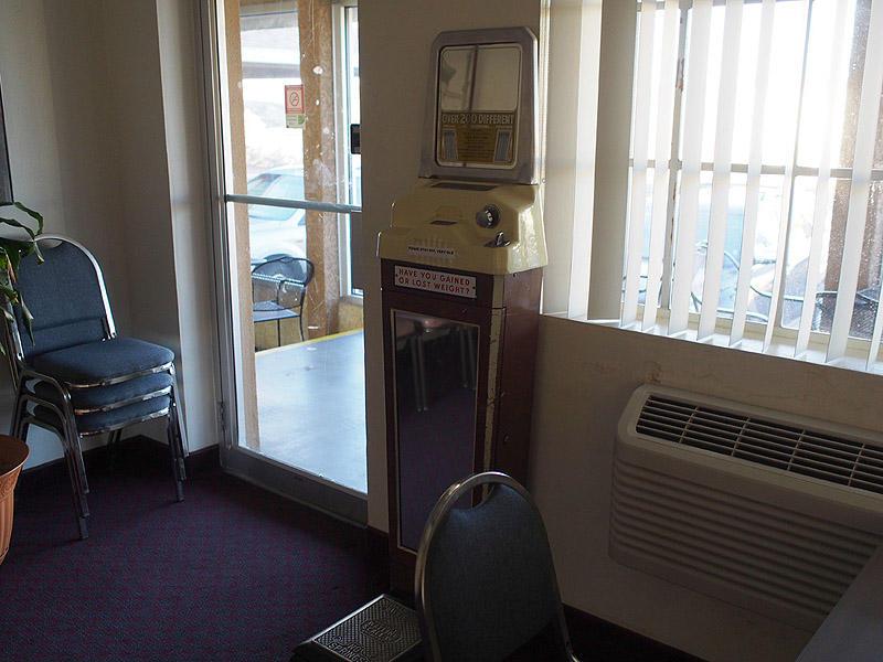 USmotels23 Придорожные мотели в США: цены, качество, сервис