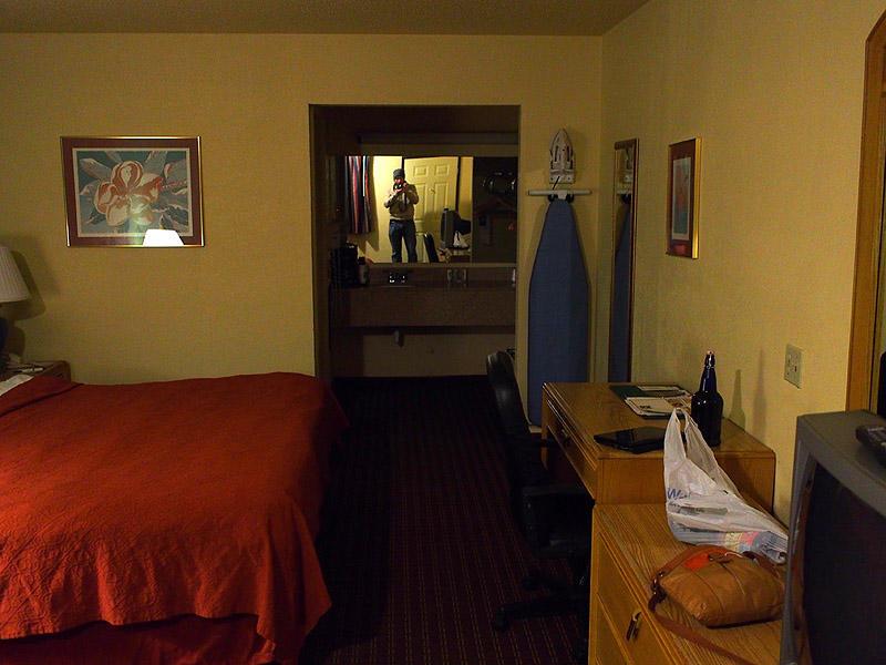 USmotels28 Придорожные мотели в США: цены, качество, сервис