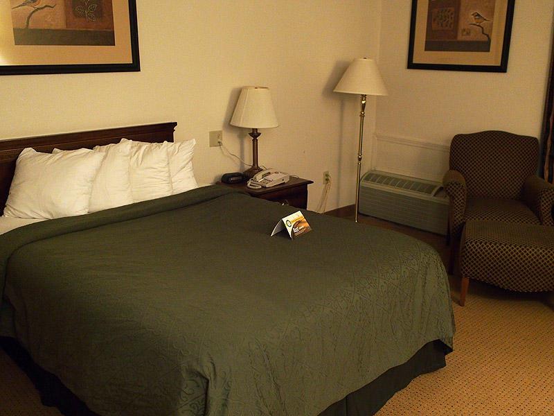 USmotels29 Придорожные мотели в США: цены, качество, сервис
