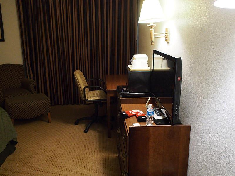 USmotels30 Придорожные мотели в США: цены, качество, сервис