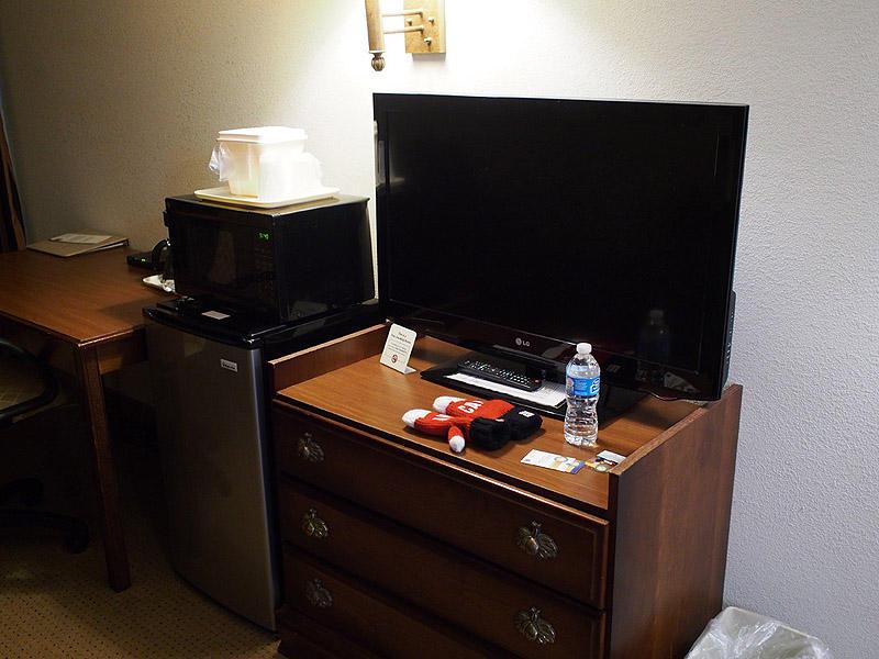 USmotels31 Придорожные мотели в США: цены, качество, сервис