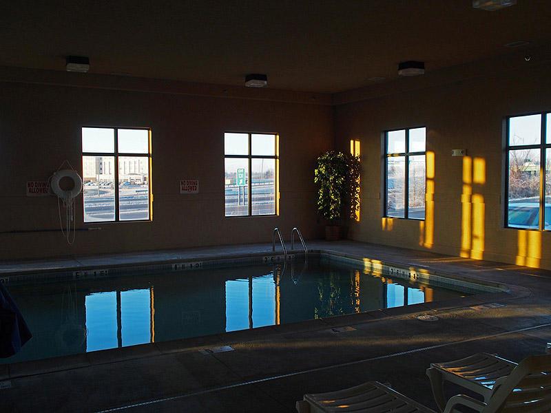 USmotels34 Придорожные мотели в США: цены, качество, сервис