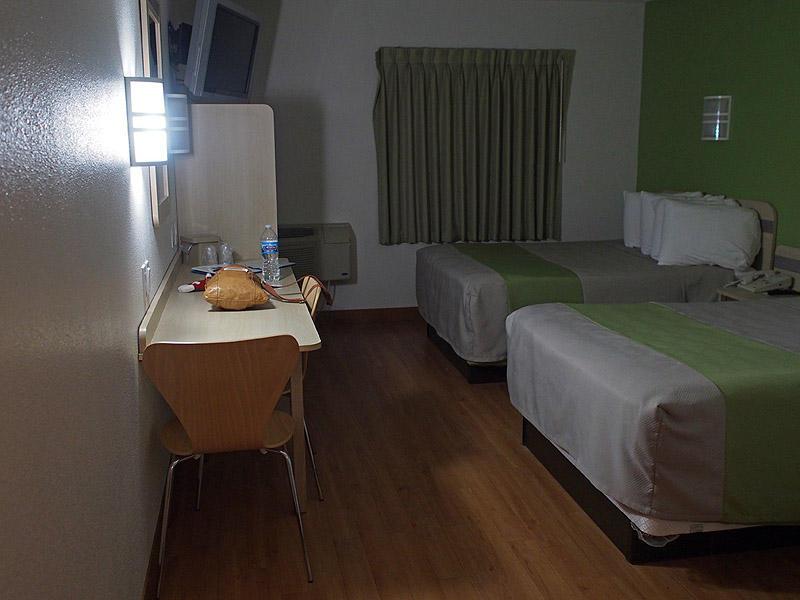 USmotels35 Придорожные мотели в США: цены, качество, сервис