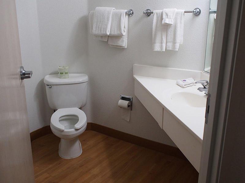 USmotels36 Придорожные мотели в США: цены, качество, сервис