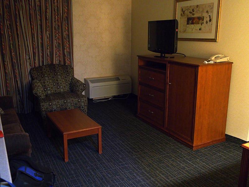 USmotels38 Придорожные мотели в США: цены, качество, сервис
