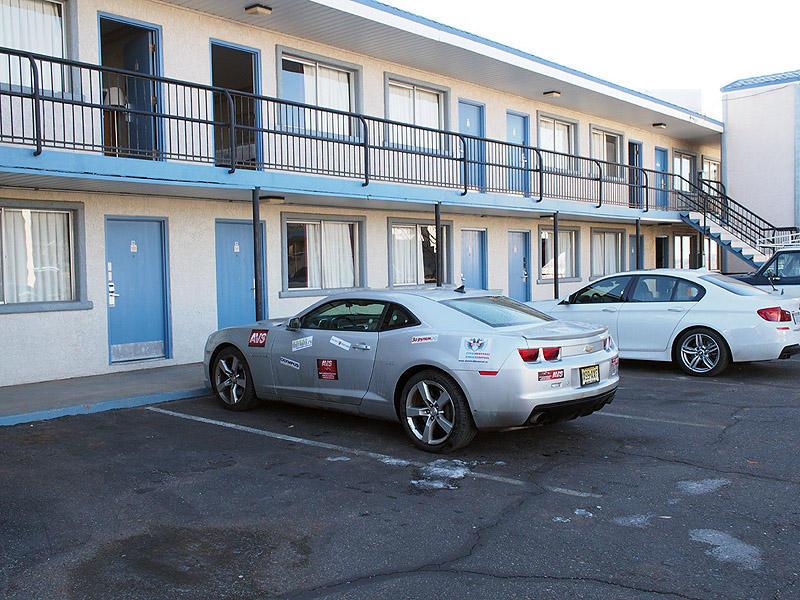 USmotels39 Придорожные мотели в США: цены, качество, сервис