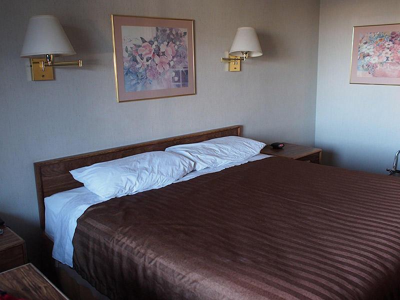 USmotels40 Придорожные мотели в США: цены, качество, сервис