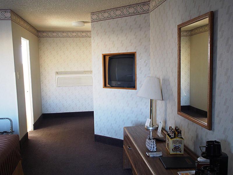 USmotels41 Придорожные мотели в США: цены, качество, сервис