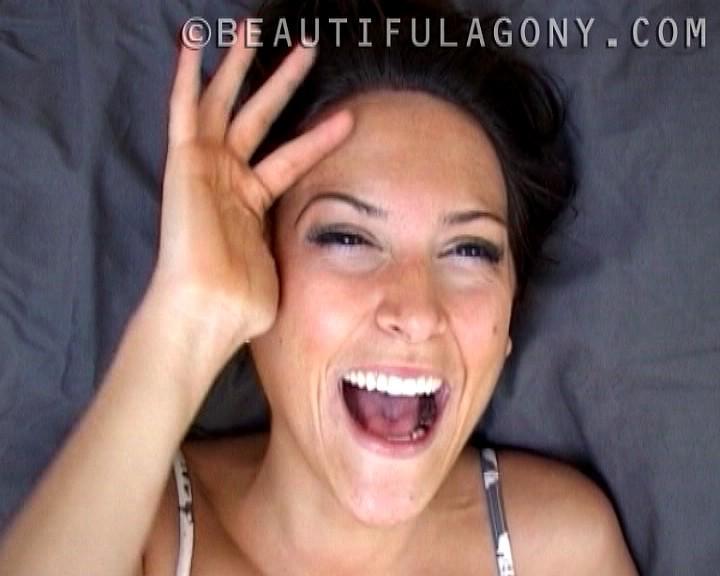 Вас порно ролики в соц сетях Портал супер, однако заметно