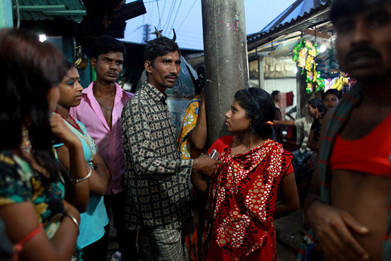 Генг бенг проститутки фото у панели