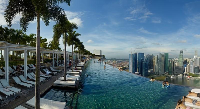 pools10 10 самых невероятных бассейнов в отелях мира