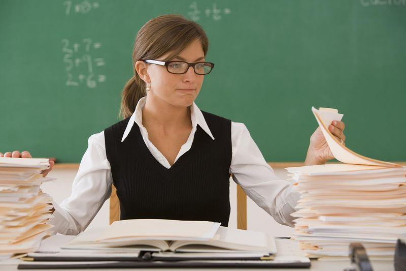 professions06 8 профессии, которые ломают психику