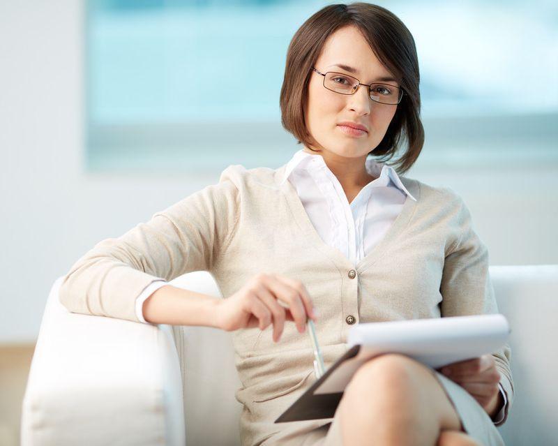 professions07 8 профессии, которые ломают психику