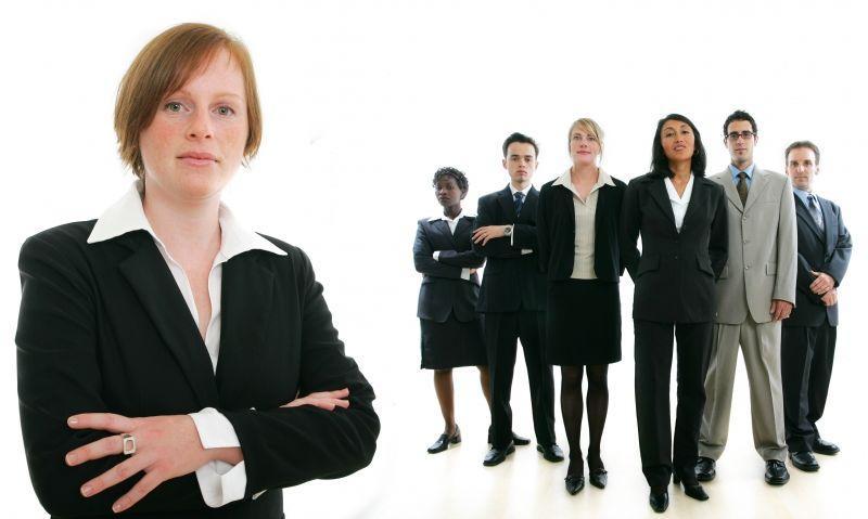 professions08 - 8 профессий, которые ломают психику