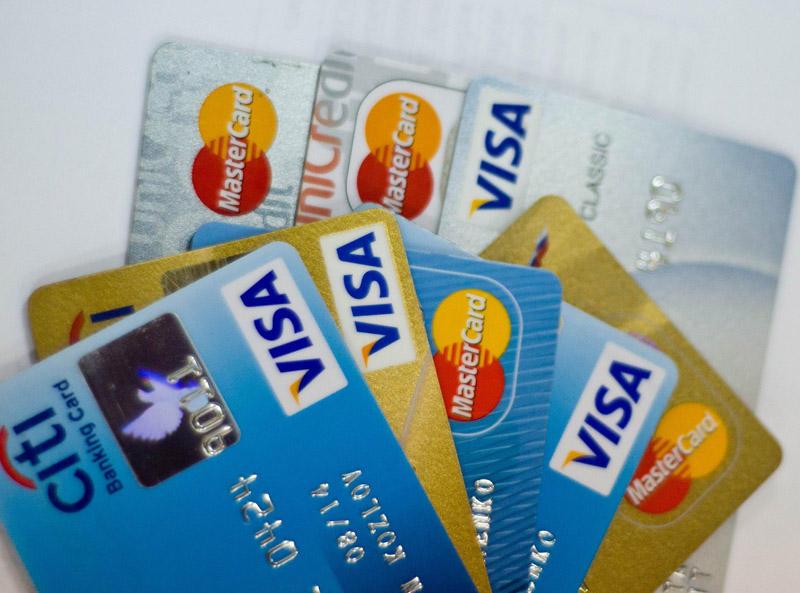 хоум кредит получение карты