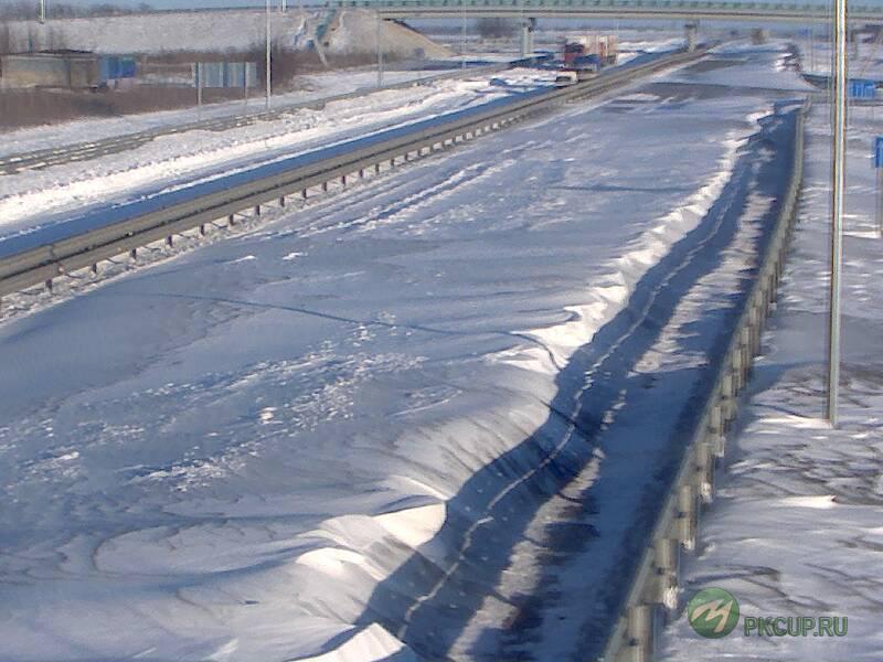 snowyRostov31 Ростов на Дону: четвертый день в снежном плену