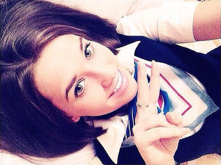 stewardessrfgirls06 Самые красивые стюардессы России