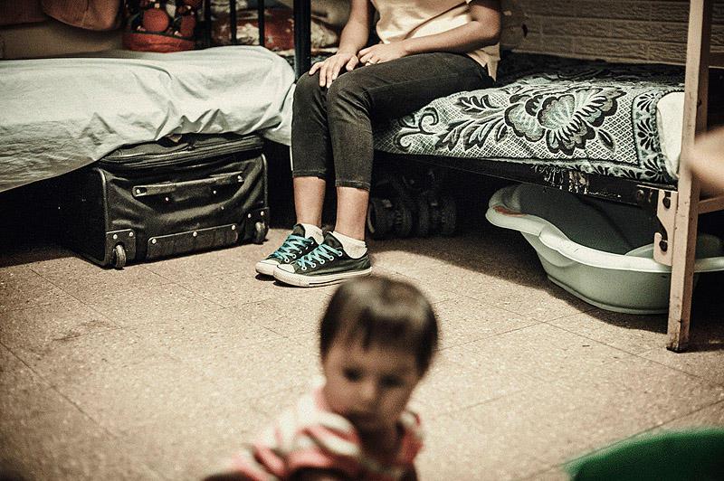 teenmums30 Матери подростки Гондураса
