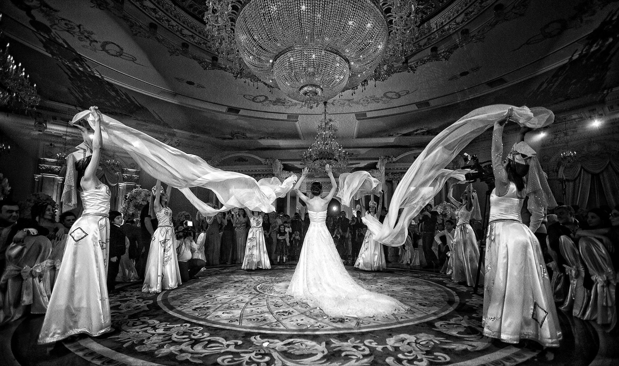 нормальный трансгендер курс дмитрия федотова свадебная фотография залив