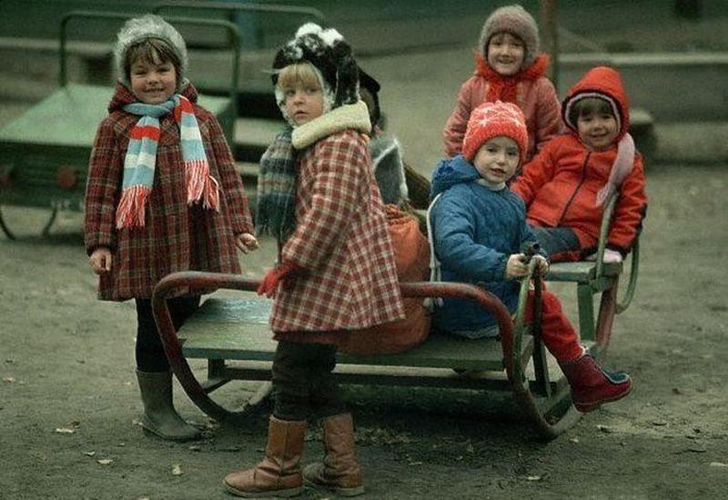 07201007sssrsssr057 Горячая 10 ка советского детства