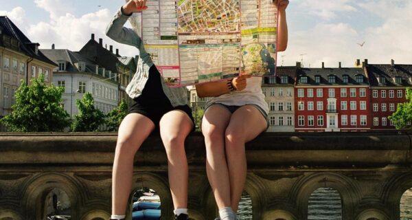 Европа по цене шашлыка: куда рвануть на майские вместо дачи