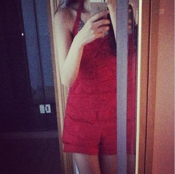 2014 3 17 15 45 34 Смерть в Instagram: юная китаянка задокументировала свое самоубийство