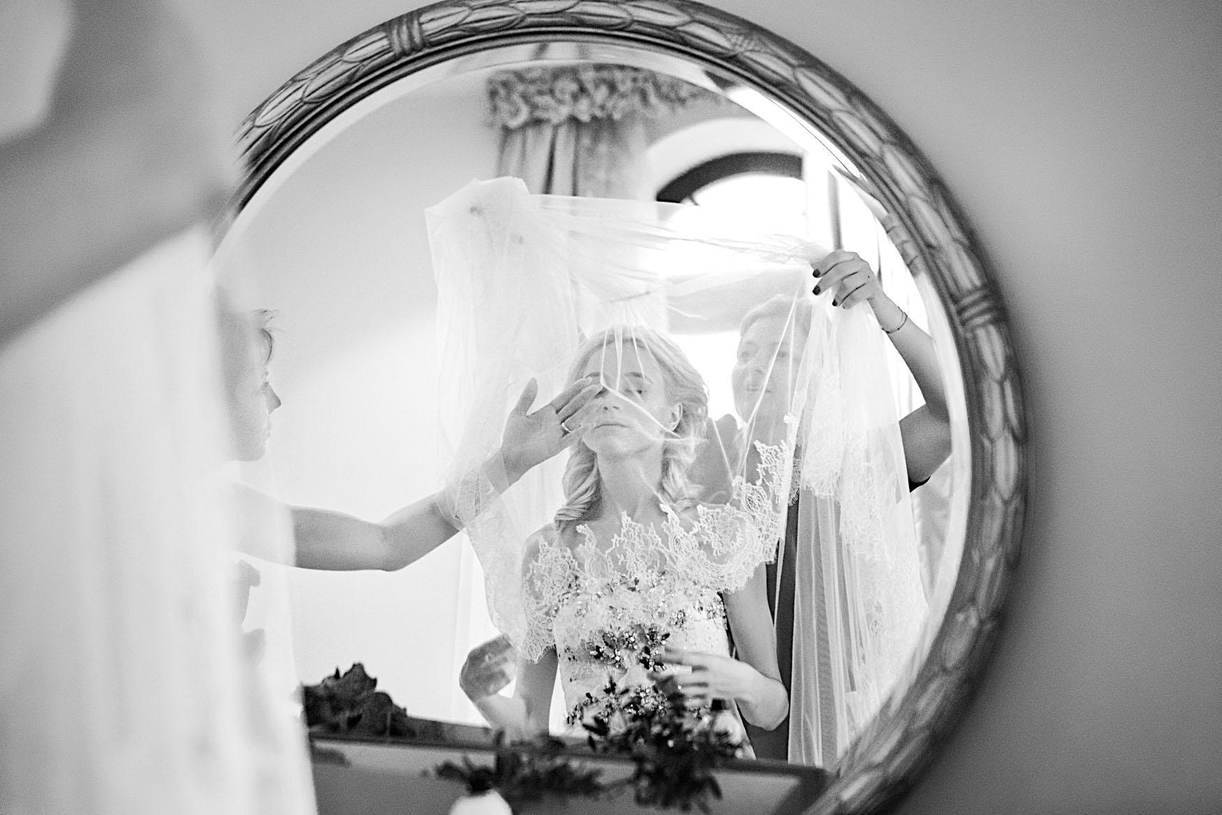 это время мастер класс свадебная фотография петербург узнала