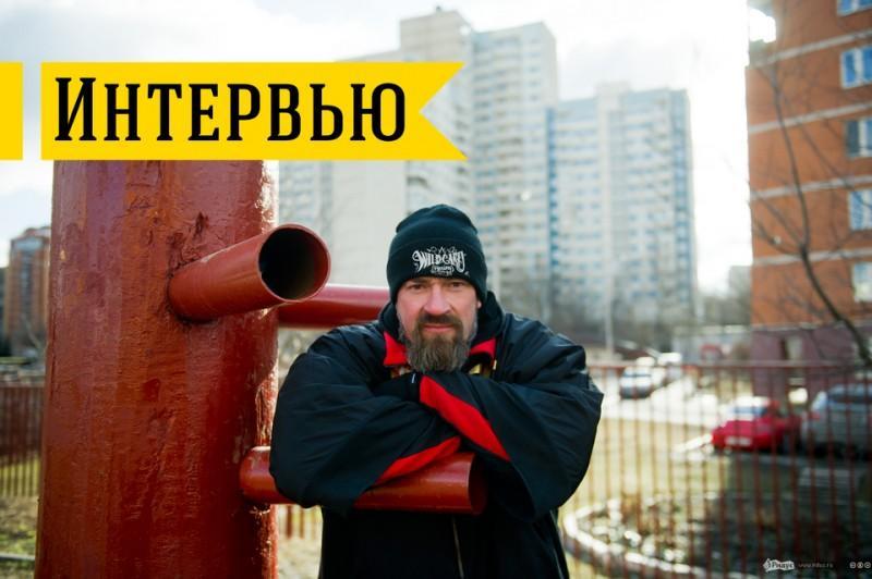 Советы от знаменитого русского