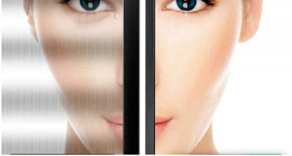 Еще раз о наболевшем — как снизить нагрузку на глаза при работе за монитором