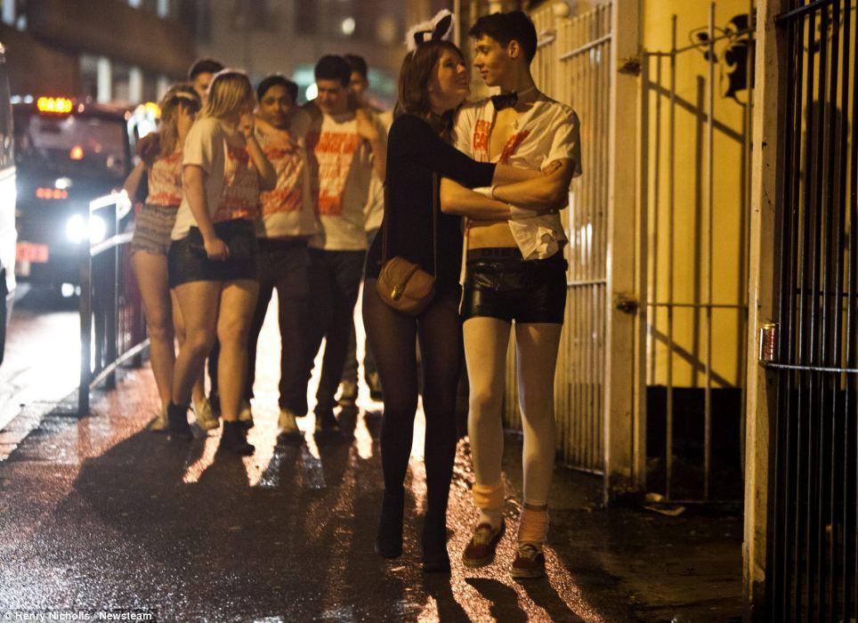 проститутки бирмингема