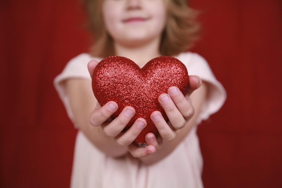 JPEG2 990x660 Люди, доказывающие, что доброта все еще жива