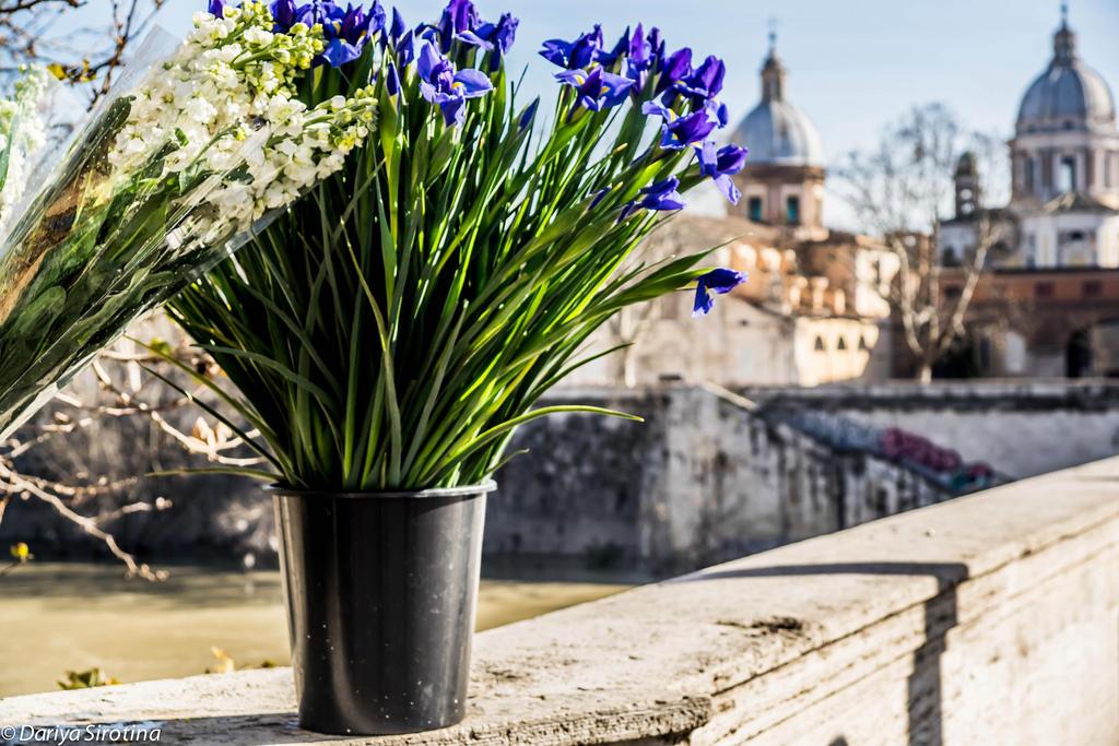 Фото италии весна нужно