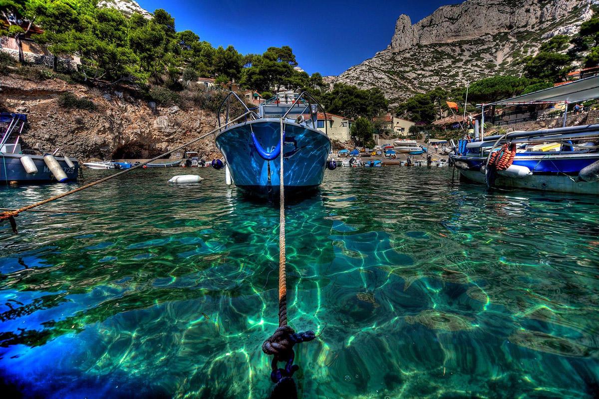 Snorkeling24 25 лучших мест для сноркелинга