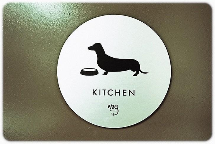 WagHotel12 5 звездочный отель для собак