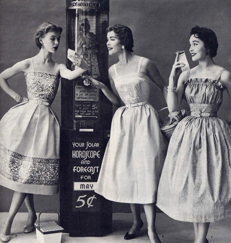 Мода и стиль 30-х годов фото одежды и аксессуаров