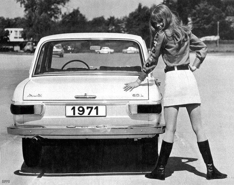 XXfashion32 Мода десятилетий XX века
